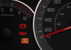 Check Engine Light Dave S Auto Center