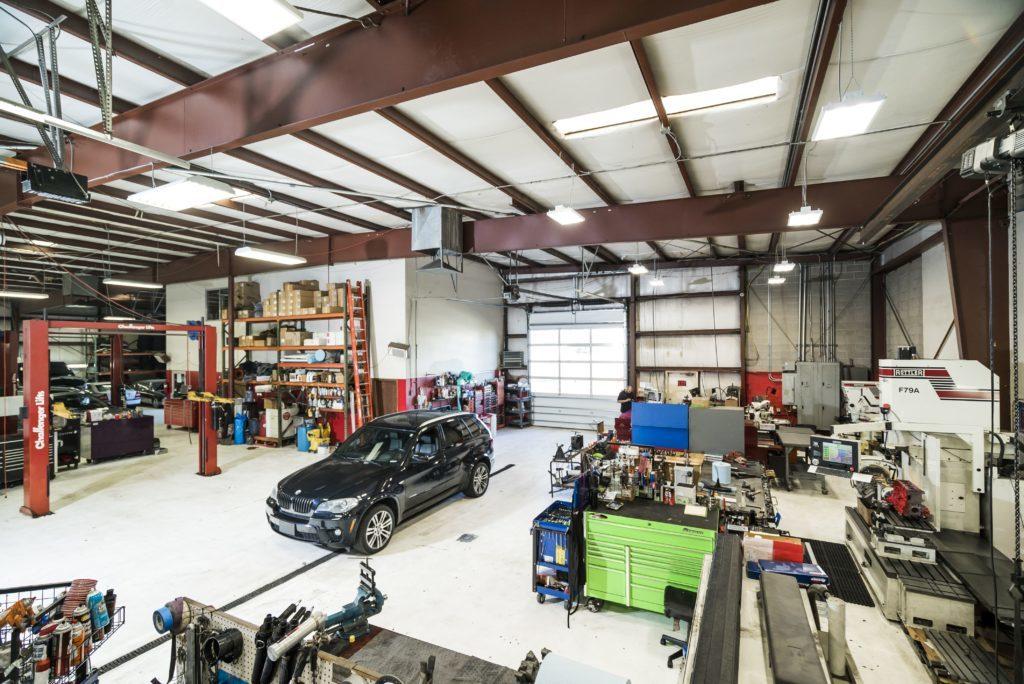 Bmw Service Repair Dave S Auto Center